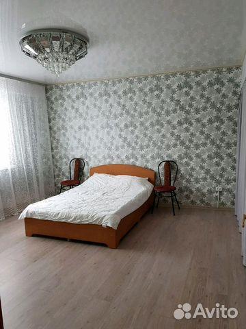 Продается однокомнатная квартира за 3 000 000 рублей. Салехард, Ямало-Ненецкий автономный округ, переулок Строителей, 5.