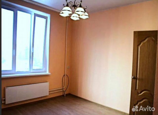 Продается квартира-cтудия за 2 450 000 рублей. г Москва, ул Мусы Джалиля, д 56.