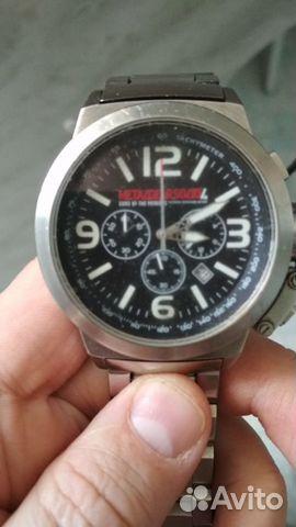 Часы продать коллекционные продать часы лонжин
