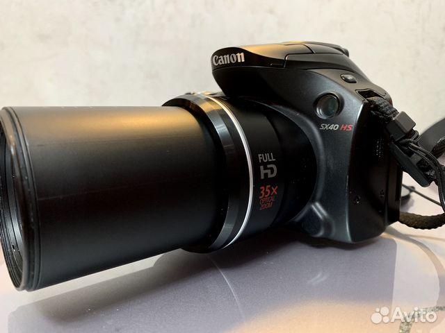 славянский бульвар ремонт фотоаппаратов данную стилистику получится