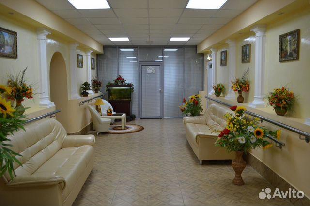 Дома интернаты для престарелых и инвалидов владимирская область центр для пожилых людей в перми