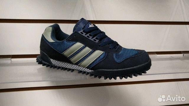 7ffeb8e9 Adidas marathon (адидас марафон) классикa купить в Новосибирской ...