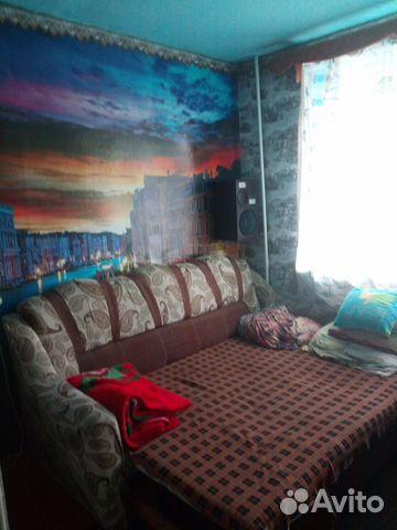3-к квартира, 57 м², 3/5 эт. 89622936970 купить 3
