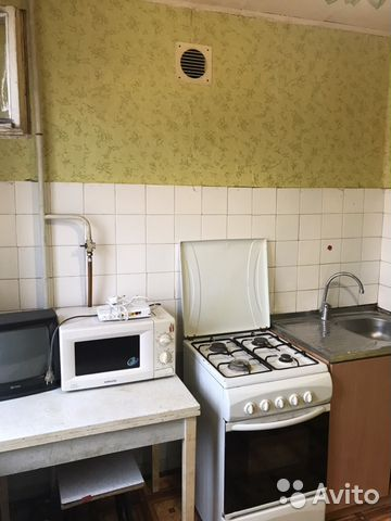 Продается однокомнатная квартира за 2 550 000 рублей. Московская обл, Люберецкий р-н, рп Малаховка, ул Электропоселок, д 10.