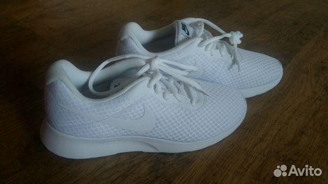 8263701d Новые Nike Tekno   Festima.Ru - Мониторинг объявлений