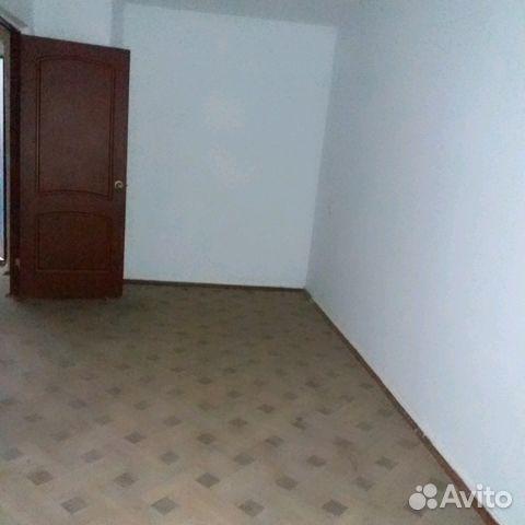 Продается двухкомнатная квартира за 1 200 000 рублей. г Грозный, городок Маяковского, д 77.