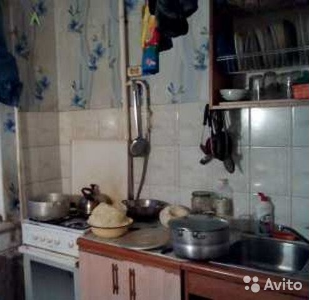 Продается двухкомнатная квартира за 2 150 000 рублей. Московская обл, г Электросталь, ул Победы, д 2 к 5.