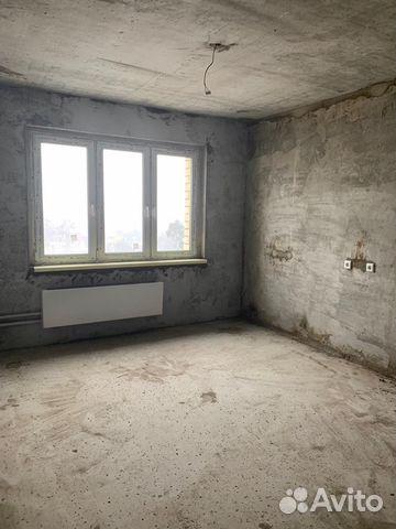 Продается однокомнатная квартира за 3 599 900 рублей. Московская обл, г Королев, ул Академика Легостаева.
