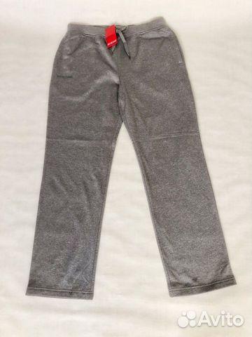 89036020550 Спортивные штаны CCM, разм. L