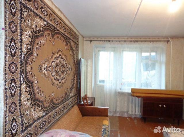 Продается трехкомнатная квартира за 1 560 000 рублей. г Челябинск, ул Бажова, д 40.