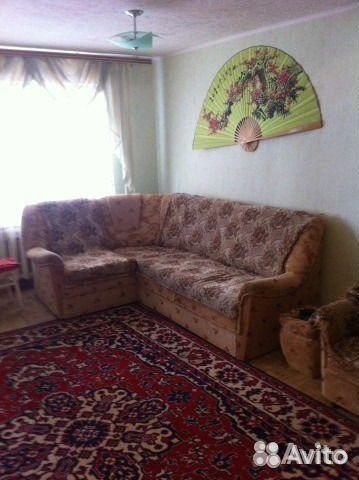 6055ab9561d70 3-к квартира, 68 м², 2/2 эт. - купить, продать, сдать или снять в ...