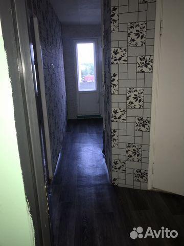 1-к квартира, 31 м², 6/9 эт. 89199105147 купить 2