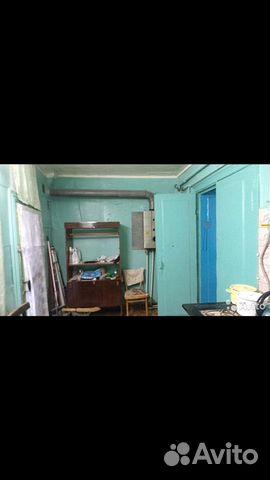 Продается однокомнатная квартира за 1 500 000 рублей. г Астрахань, ул Набережная 1 Мая, д 145.