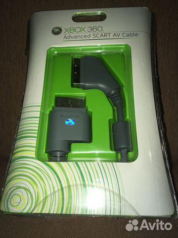 Scart RGB - BNC для Sony PVM / BVM | Festima Ru - Мониторинг