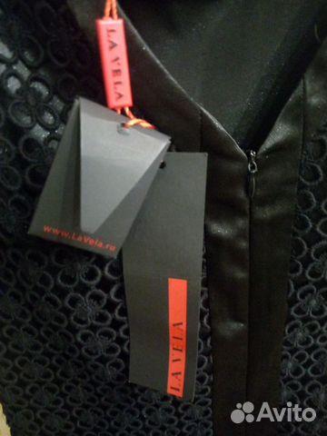 Платье 89183613060 купить 4