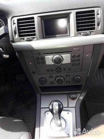 Opel Vectra, 2006 89059947166 купить 2