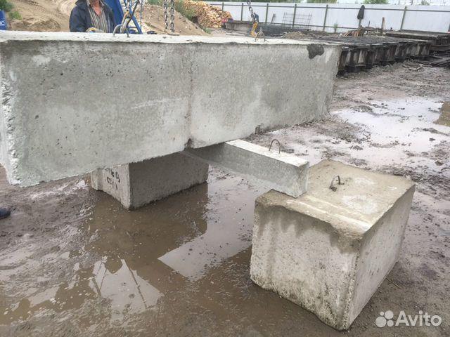 Купить бетон в ульяновске в заволжском районе какой должна быть температура бетонной смеси при укладке