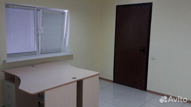 Офисное помещение, 15 м² 89621329501 купить 3