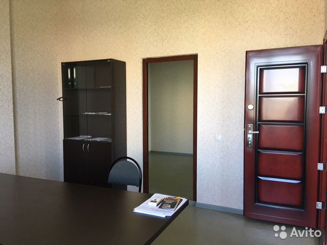 Офисное помещение, 42.24 м²
