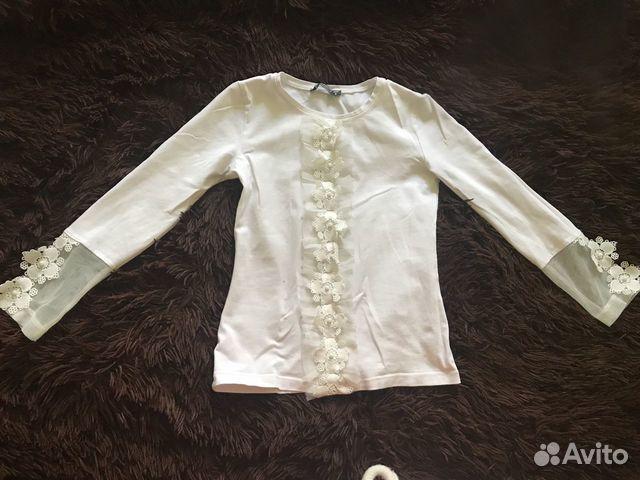 Блузки купить 2