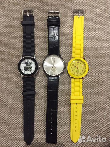 Часы 200 руб продам часы старинные продать часы настенные