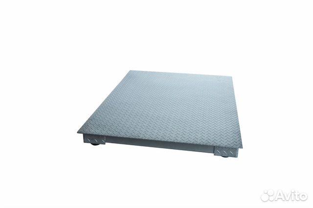 Весы платформенные 1.2м х 2м на 3т (для крс) 89057145361 купить 2