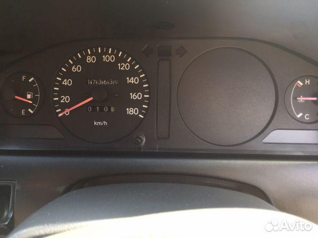 Toyota Caldina, 2002 89146106646 купить 9