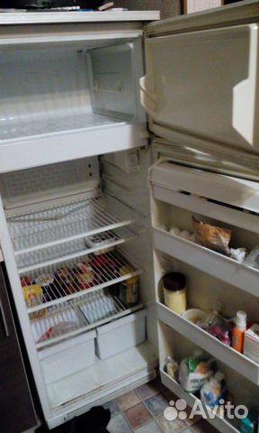 Холодильник 89108942171 купить 3