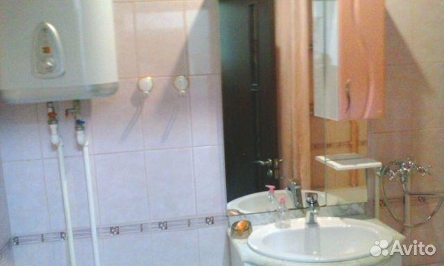 1-к квартира, 40 м², 6/12 эт. 89023307374 купить 8