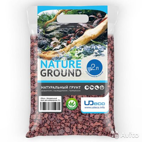 Lava volcanic aquarium 89081257208 buy 4