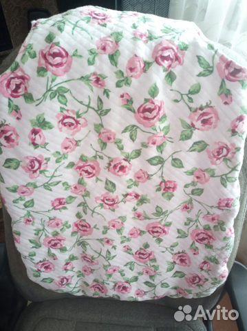 Спальный мешок для новорожденных 62 размер 89157544500 купить 2