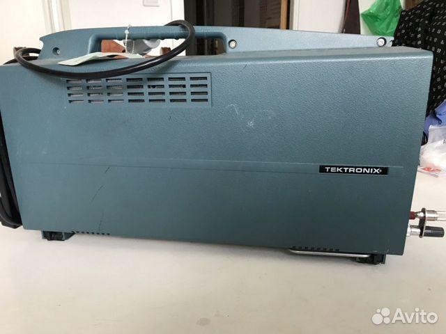 Осциллограф Т 935 купить 3