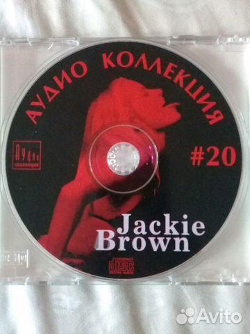 4 CD диска