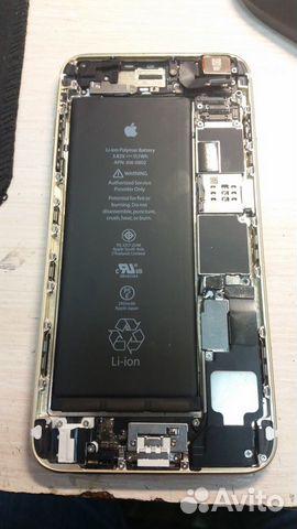 ремонт айфона 5 челны