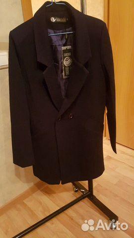 Пиджак  купить 1