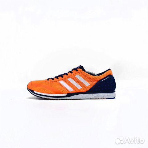 Adidas Adizero Takumi Sen 3 CM8250