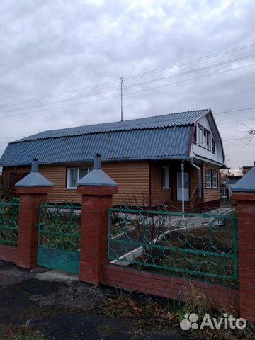 Дом 120 м² на участке 16 сот.  купить 5