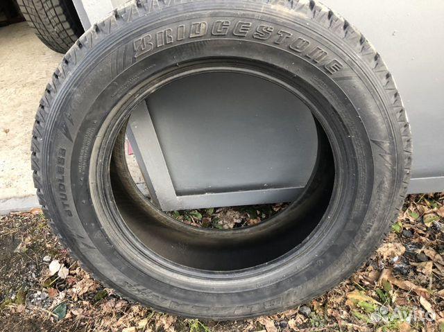 Подам 1 колесо Bridgestone Blizzak 16 89243043200 купить 1