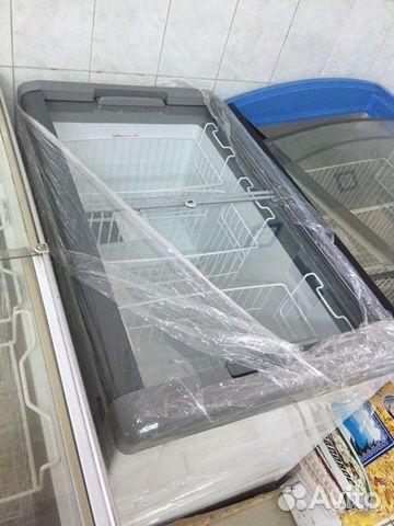 Ларь морозильный FG 300 C  купить 1