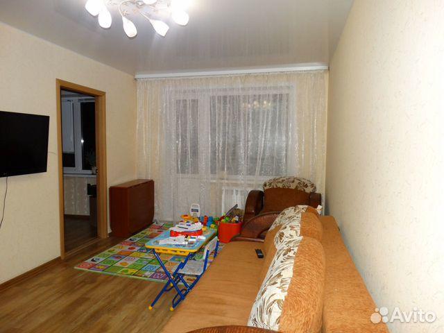 купить квартиру Тимме 19к1