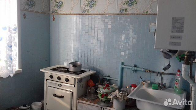 2-к квартира, 45.4 м², 5/5 эт.  89889601730 купить 5