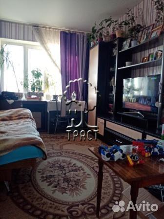 1-к квартира, 44 м², 15/16 эт.  89192432375 купить 3