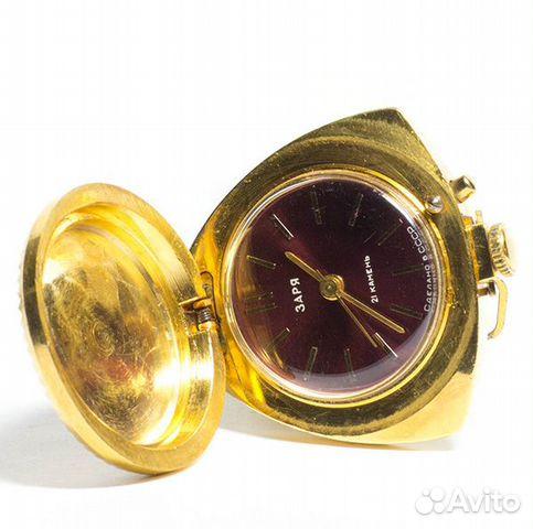 Принемаю позалоченные ручные часы купить в Энгельсе