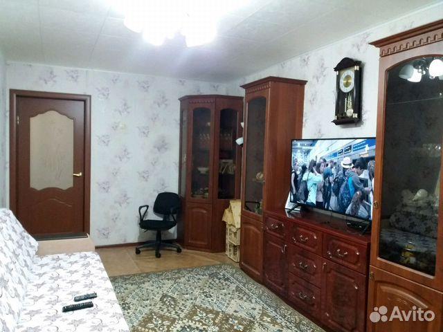 2-к квартира, 50 м², 4/5 эт. 89026716332 купить 3