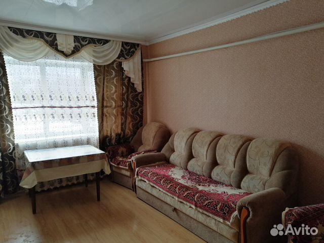 2-Zimmer-Wohnung, 48 m2, 1/2 FL. 89170526765 kaufen 1