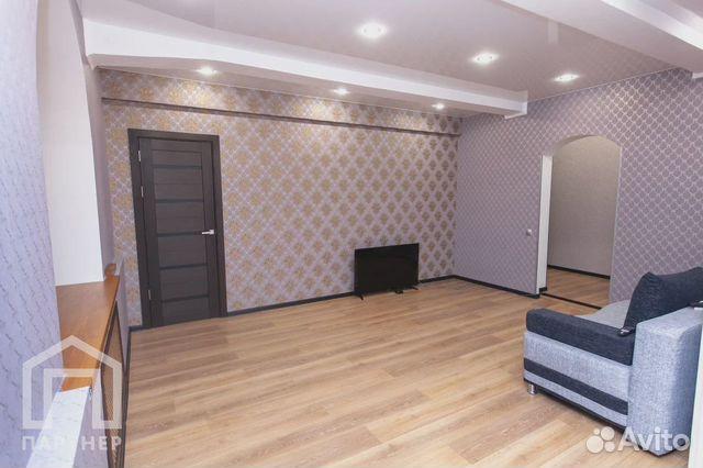 2-к квартира, 57 м², 1/5 эт. 89121705290 купить 6