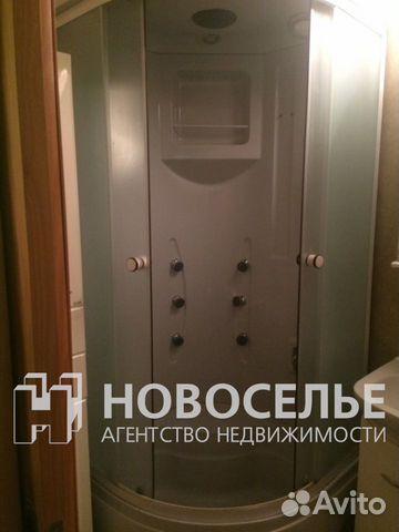 1-room apartment, 32 m2, 5/5 floor.