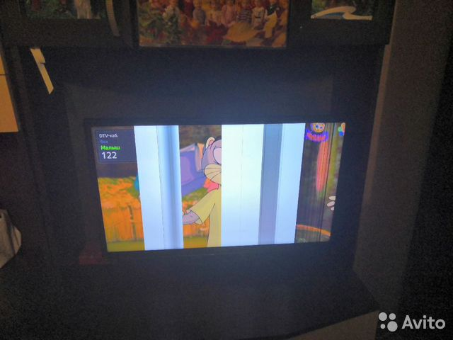 Телевизор Самсунг не работает 89518127176 купить 1