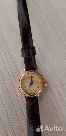 Омск продам часы золотые часов антикварных оценка