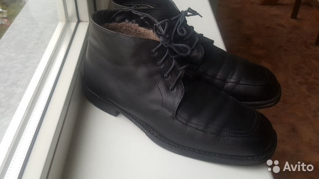 Ботинки 89033163265 купить 1